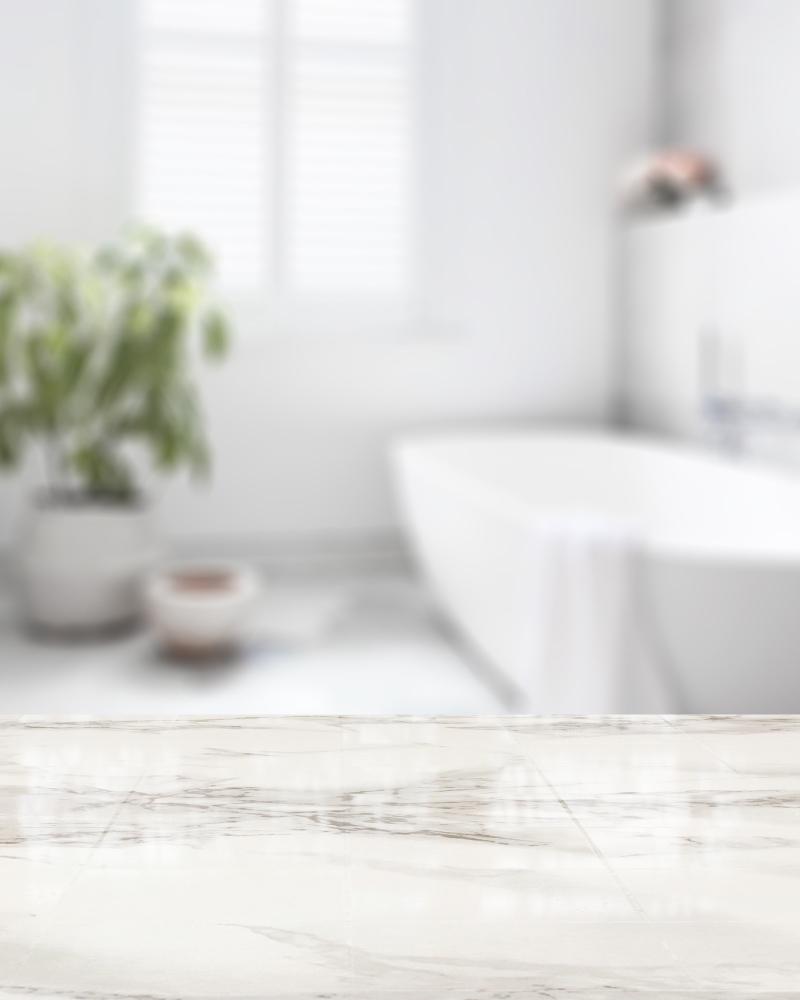 Quempra - Marmi e pietre per bagni e wellness