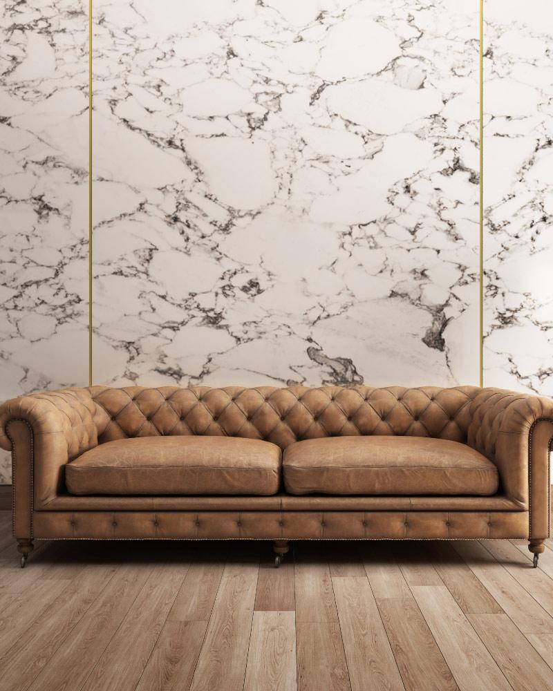Quempra - Marmi e pietre per pavimenti e pareti