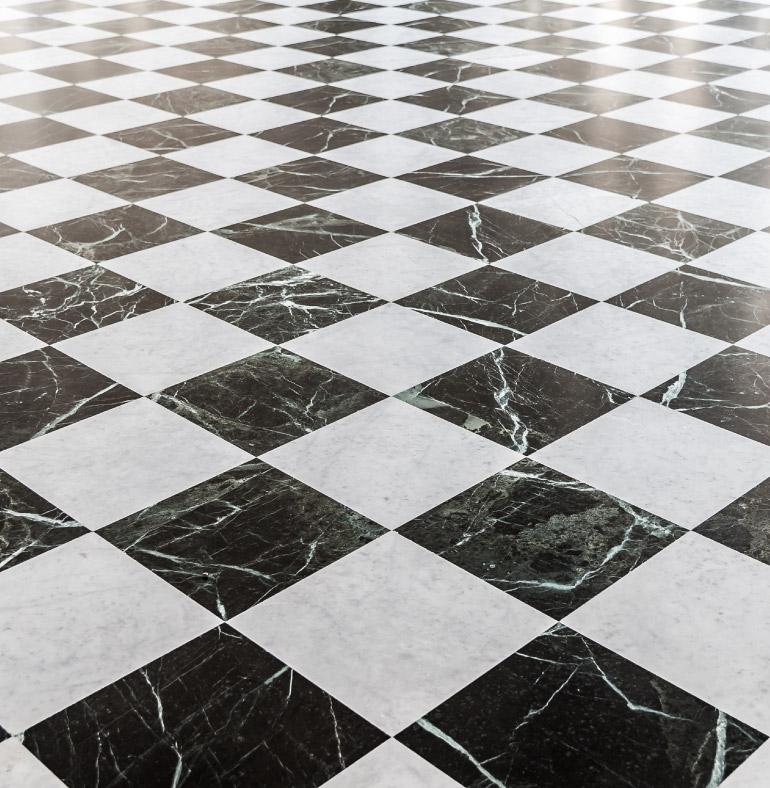 Quempra - Walls & Floors 1