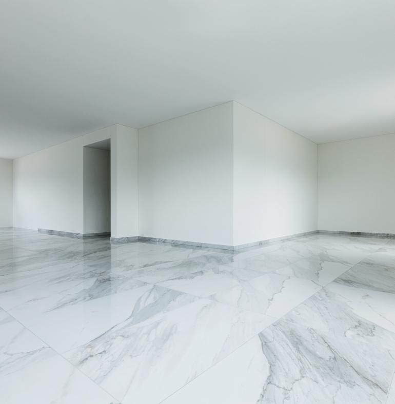 Quempra - Walls & Floors 2