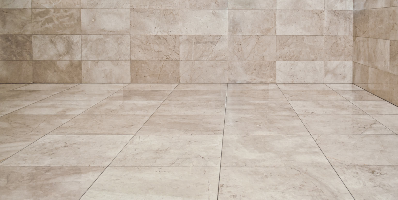 Quempra - Walls & Floors 3